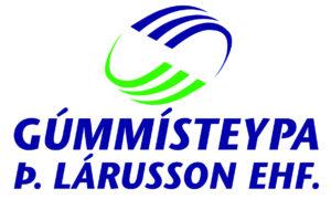 Gúmmísteypa Þ. Lárusson ehf.